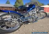 1955 Harley-Davidson Other for Sale