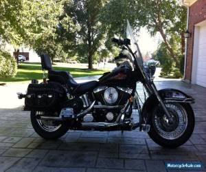 1994 Harley-Davidson Touring for Sale