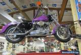 1976 Harley-Davidson XL for Sale
