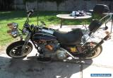 2005 Harley-Davidson Street for Sale
