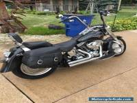 2004 Harley-Davidson Other