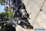 1980 Harley-Davidson Touring for Sale