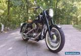 1979 Harley-Davidson Other for Sale