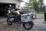 2010 BMW R-Series for Sale