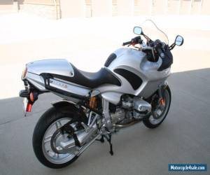 2004 BMW R-Series for Sale