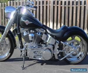 2004 Harley-Davidson Other for Sale