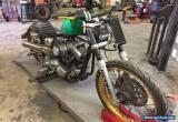 1976 Harley-Davidson MC for Sale