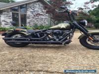 2016 Harley-Davidson Other