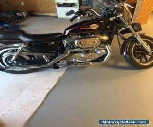 1994 Harley-Davidson Sportster for Sale