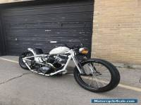 1996 Harley-Davidson Other