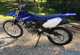2015 Yamaha Other for Sale