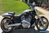 2016 Harley-Davidson V-ROD for Sale