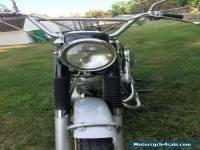 1966 Honda Other