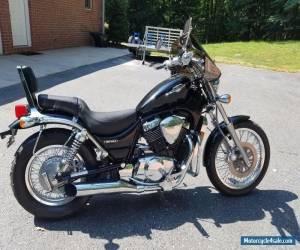 2008 Suzuki Other for Sale