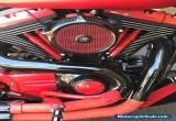 1999 Harley-Davidson Dyna for Sale