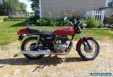 1976 Honda Other for Sale