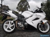 HONDA VFR800 2011 in fantastic condition Great Value @ $5990
