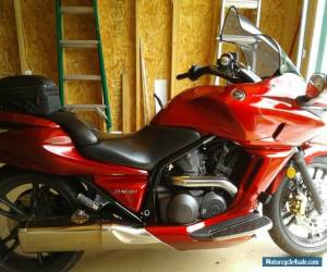 2009 Honda DNO1 for Sale