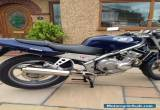 HONDA CB1 400    NC27 for Sale