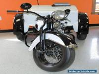 1955 Harley-Davidson Other