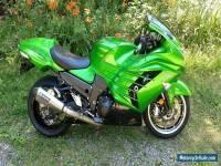 2013 Kawasaki Other