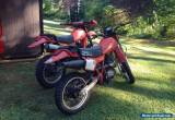 1982 Honda Other for Sale