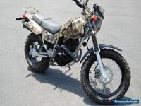 2009 Yamaha Other