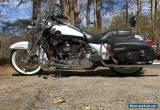 2008 Harley-Davidson Road King for Sale