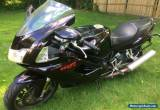 2006 Ducati Sport Touring for Sale