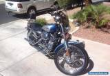 2006 Harley-Davidson Other for Sale