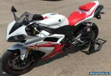 Yamaha R1 4C8 2007 for Sale