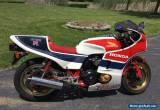 1982 Honda CB for Sale