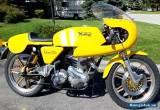 1971 Norton Commando for Sale