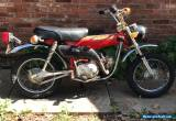 1973 Honda Other for Sale