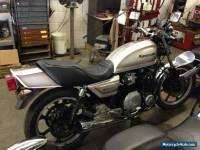 1981 Kawasaki Other