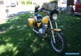 1981 Kawasaki Other for Sale