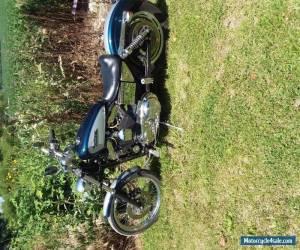 2001 Harley-Davidson Other for Sale