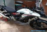 HONDA CB500 X for Sale