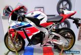 2014 Honda CBR for Sale
