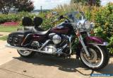 1998 Harley-Davidson Touring for Sale