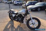 1989 Harley-Davidson FXR for Sale