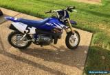 2006 Yamaha TTR50E for Sale