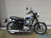 2000 Kawasaki Other