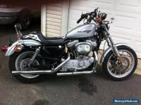 2001 Harley-Davidson Other