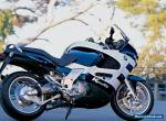 2003 BMW K-Series for Sale