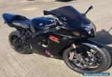 GSXR TURBO 1000 2004 350BHP for Sale
