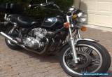 1981 Honda CB for Sale