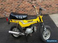 1976 Yamaha Other