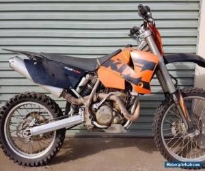 ktm 450 sxf for Sale