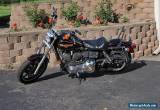 1994 Harley-Davidson Dyna for Sale